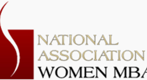 [Press Release] Joanne Flynn Speaking at Upcoming National Association of Women MBAs Conference