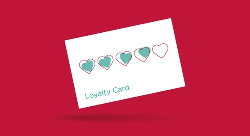 Curing the Fickle Consumer: 5 Key Ways to Build Brand Loyalty Online