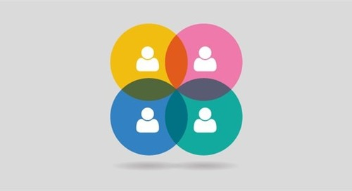 Targeting the Top Tier: 4 Quick Tips for Segmentation