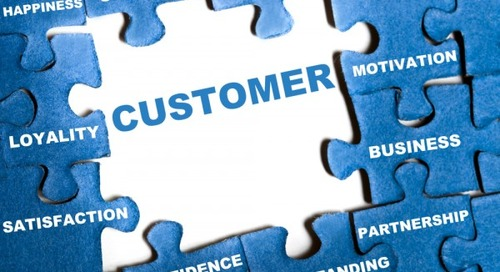 VIDEO: Develop an operations plan to provide the best customer service experience possible