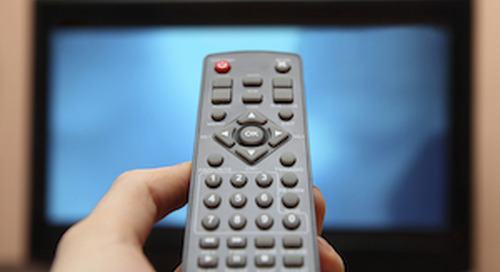 4 Television Commercials That Do Inbound Marketing Effectively