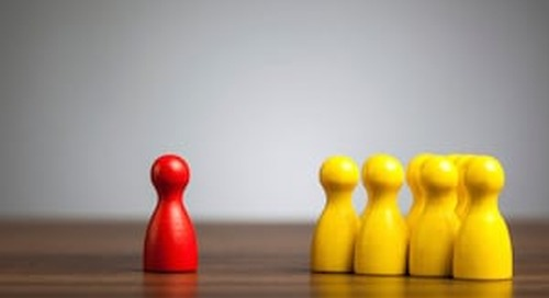 Should Your Inbound Leads Be Treated Any Differently?