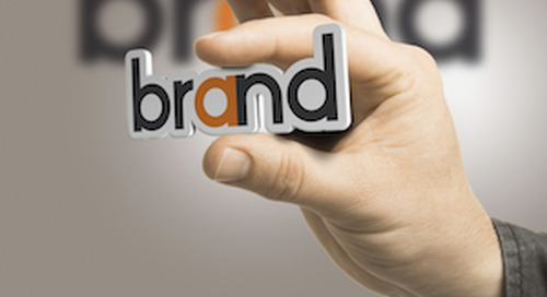 Branding 101: Understanding The Art and Science of a Re-Brand