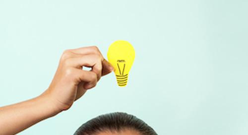 The New Inbound Marketing Methodology for Media Companies