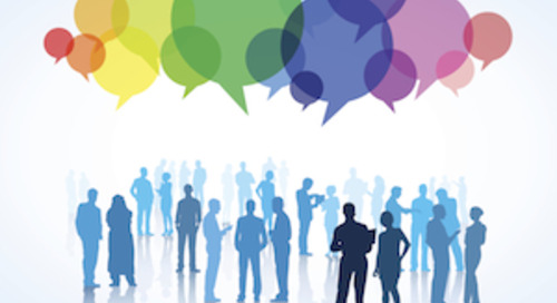 3 Steps to Starting the Digital Conversation With Your Customer