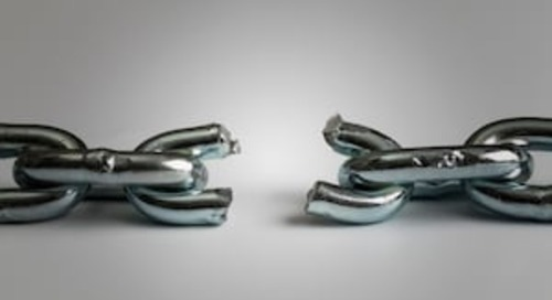 How to Repair a Rift Between Sales and Marketing Leadership