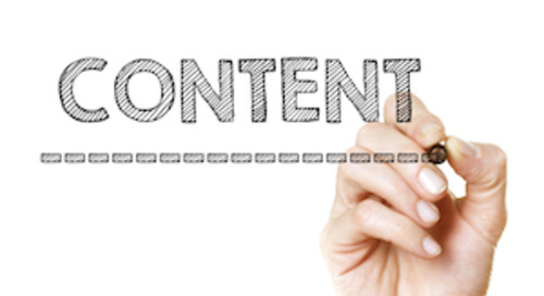 8 Content Marketing Experts Every Marketer Should Be Following