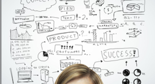 The Anatomy Of A Solid Inbound Marketing Campaign