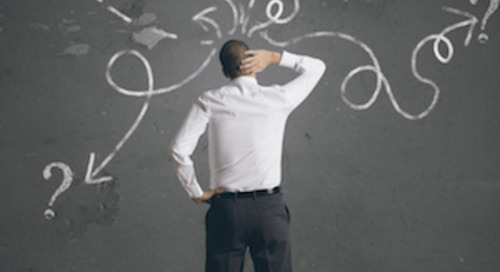 5 Common Problems Marketing Managers Face (and How an Inbound Agency Can Help Fix Them)