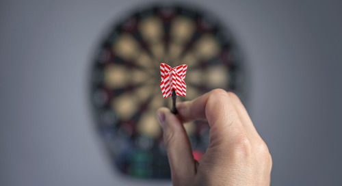 A Beginner's Guide to Retargeting Campaigns