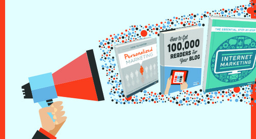 Which Channels Are Best for Content Promotion? [Infographic]