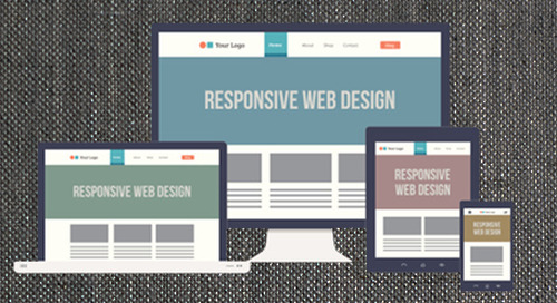 Responsive Design: Defined in a Single GIF