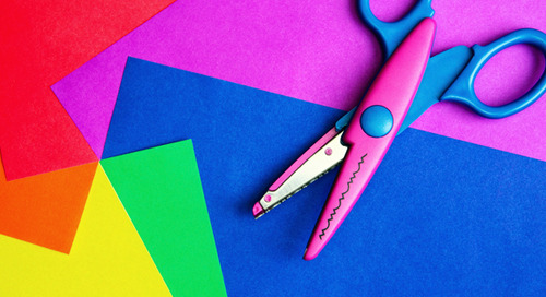 What to Cut From Your Marketing in 2015