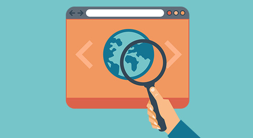 Tips & Tricks for Searching Google Like a Pro [Infographic]