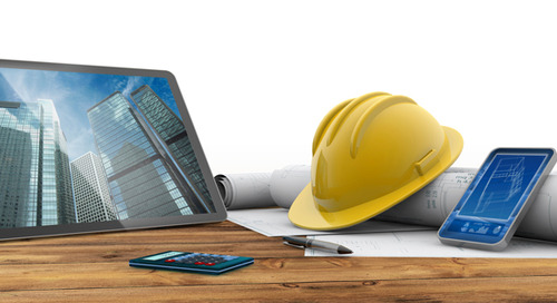 SEO for Home Builders: How to Optimize Your New Home Communities