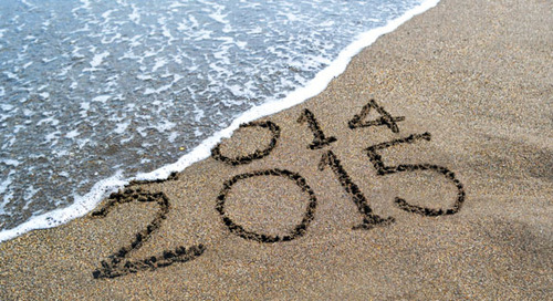 4 SEO Tactics to Embrace in 2015