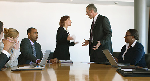 7 Negotiation Techniques That'll Boost Your Power at the Bargaining Table