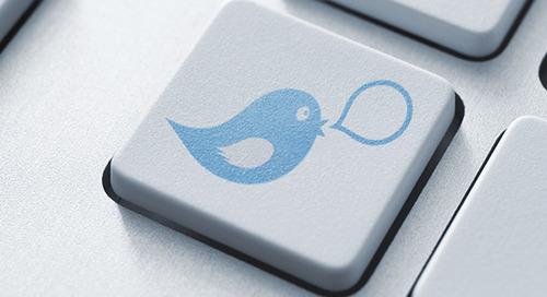 38 Incredibly Amusing Twitter Bios