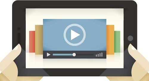 The 10 Essential Videos All Schools Should Have on Their Website