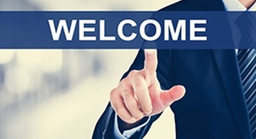 Welcome to the SYSPRO Canada Blog