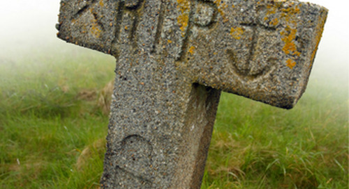Sales Tips: The Death Knell for Traditional Selling