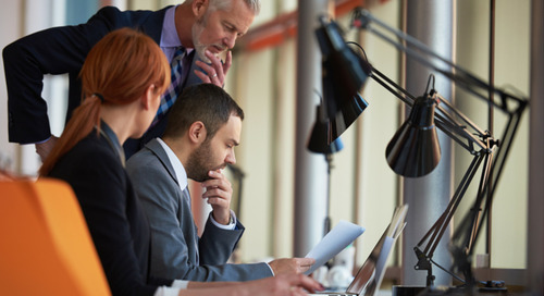 Sales Tips: Sales Training Implementation