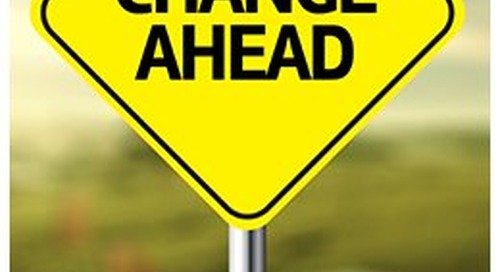 The 7 Truths About Change You Need to Know Today