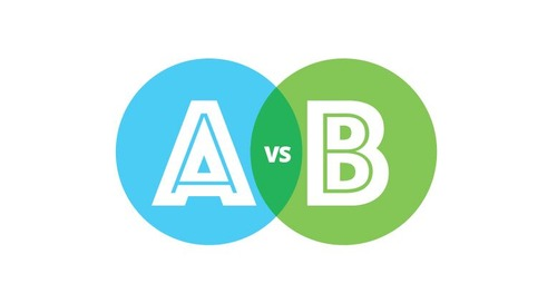 58 Simple A/B Tests to Tryout on Your eCommerce Site & Landing Pages