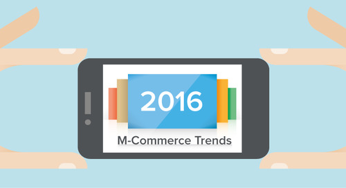 What Does 2016 Have in Store for Mobile Commerce?