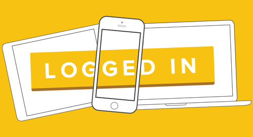Are You Taking Mobile Optimisation Seriously Enough?