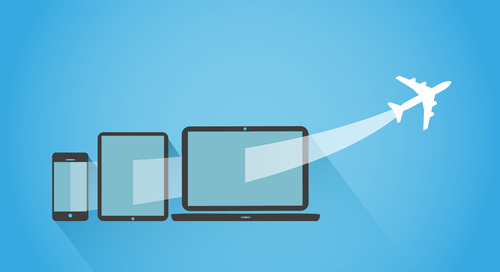 Why Travel Sites Must Embrace Mobile and Cross-Device to Satisfy Customers