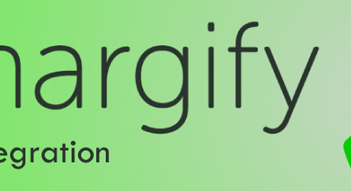 The Chargify API Makes Recurring Billing a Breeze