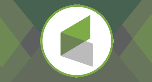 Infusionsoft API: Now Available in our CRM & Marketing Hubs