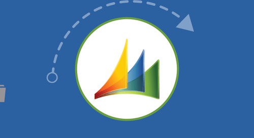 REST API for Microsoft Dynamics CRM: A .Net Integration Simplified