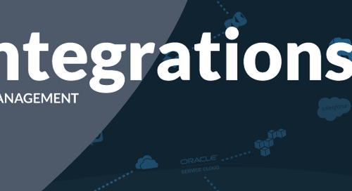 Why API Integration is the Next Frontier of API Management