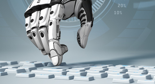 Is Predictive Intelligence the Future of B2B Marketing?