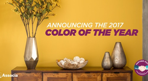 Dunn-Edwards Announces 2017 Color of the Year with a Cause