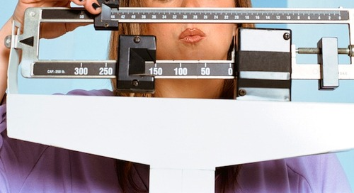 Don't Make Them Wait: How to Reduce Page Weight on Your Website