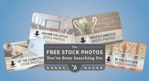 The Free Stock Photos You've Been Searching For [New Download]