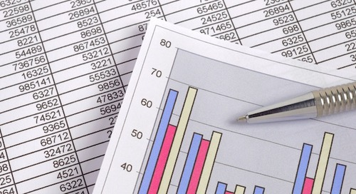 How to Use Excel to Run a Blog Content Analysis
