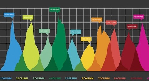 17 Data Visualization Tools & Resources You Should Bookmark