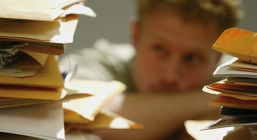 Got Email Overload? 14 Email Management Tools for Organizing Your Inbox