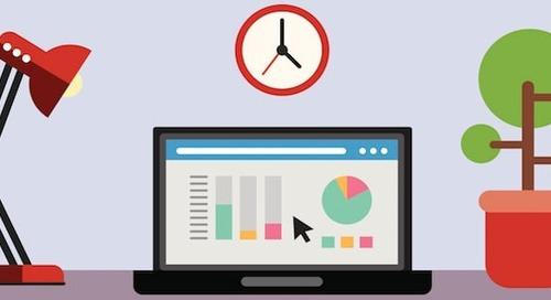 12 Excel Formulas, Features & Keyboard Shortcuts Everyone Should Know