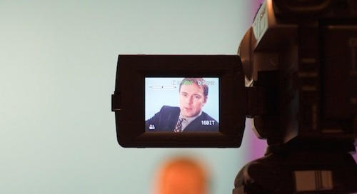 Videos For Marketers By Marketers: Introducing HubSpot's New 'How-To' Video Series