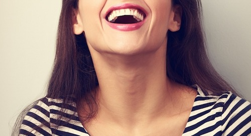 7 Feel-Good Examples of 'Joy Marketing' Campaigns