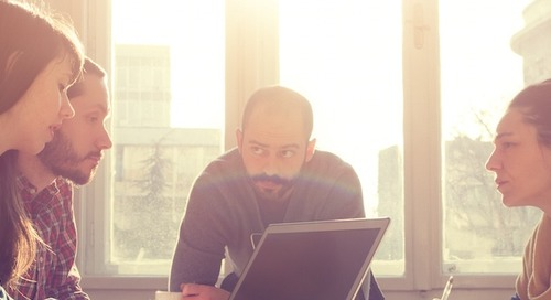 How to Reduce Employee Turnover: 5 Tips for Keeping Your Best Talent