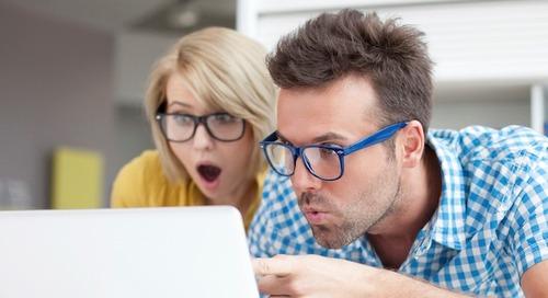 22 Handy Slack Hacks Everyone Should Know