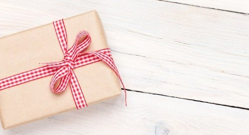 The 10 Coolest Subscription Boxes to Order for Your Office