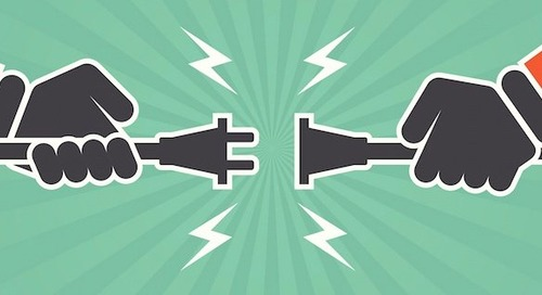 17 of the Best WordPress Plugins for Marketers
