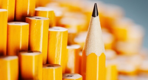 12 Tips for Writing With Unforgettable Personality